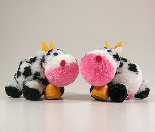 animales con pompones03