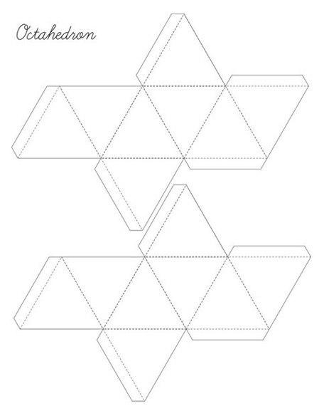 Как сделать коробку из оригами из бумаги 86