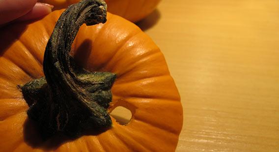 calabaza-de-halloween-chimenea