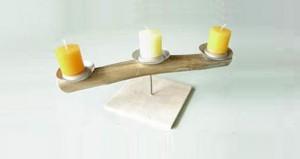 candelabro-latas-300x159