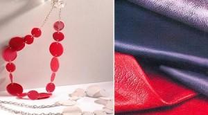 collar-cuero-300x166