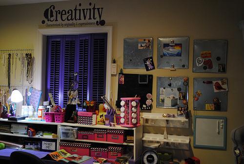 craft-store-manualidades