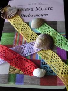 marcador_de_libros-57608-225x300