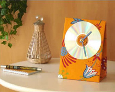 reloj-de-cd