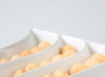 Receta para preparar  Buñuelos de yuca