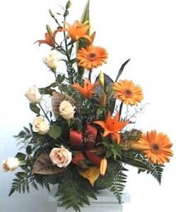 tips-arreglos-florales-249x300