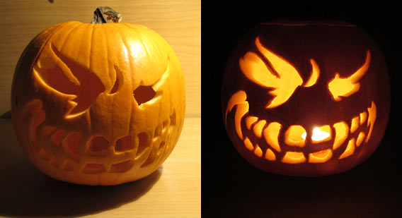 tutorial-calabaza-halloween