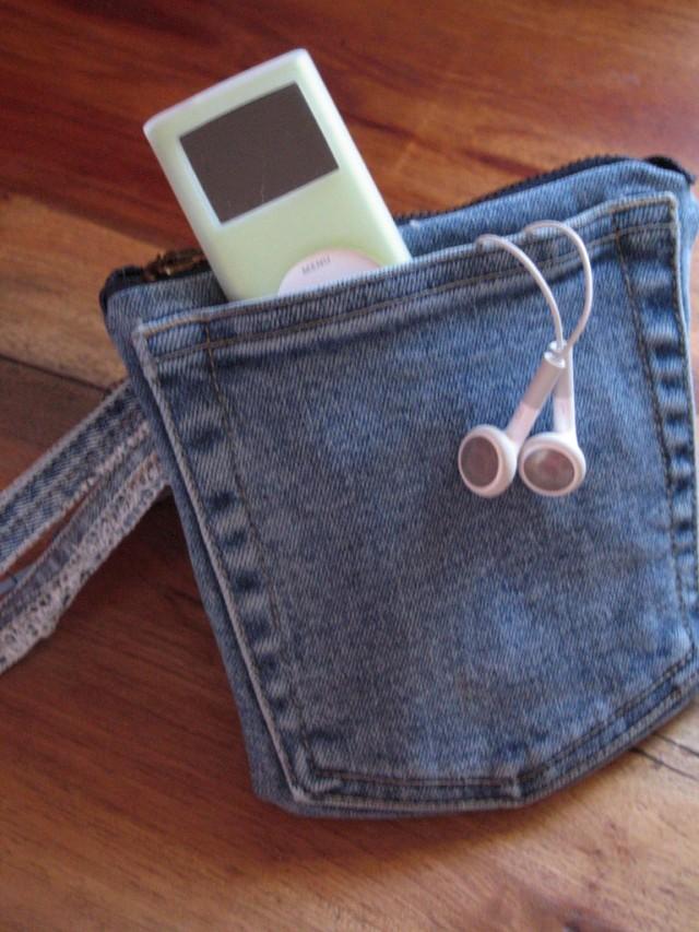 10 ideas de bricolaje para hacer con los pantalones vaqueros viejos3bg (4)