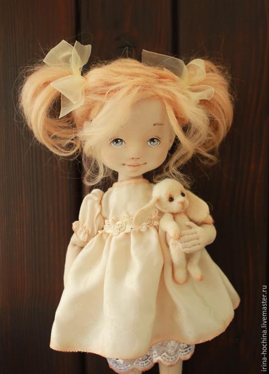 Moldes para hacer una muñeca de tela (5)