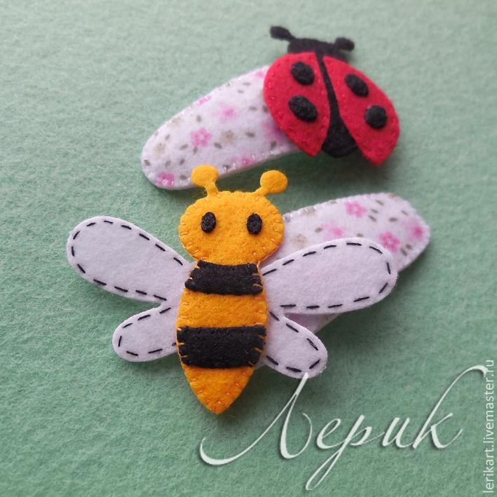 abejas fieltro (2)