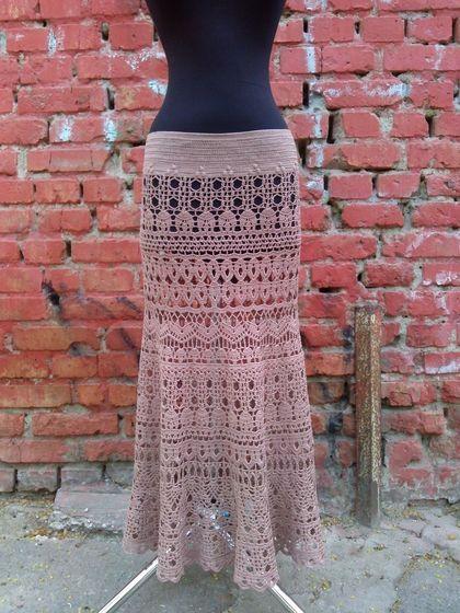 faldas a crochet (1)