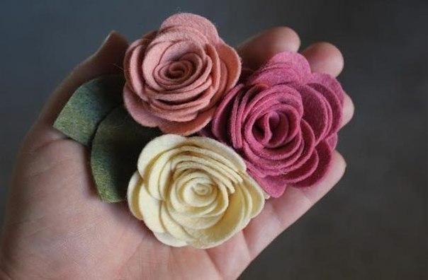 flores fieltrpo (1)