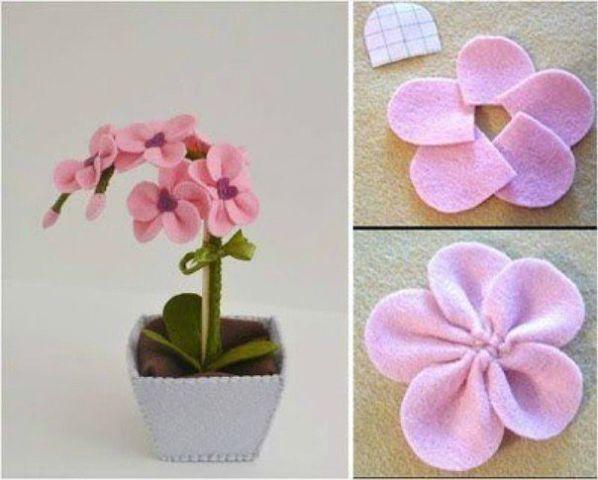 flores fieltrpo (2)