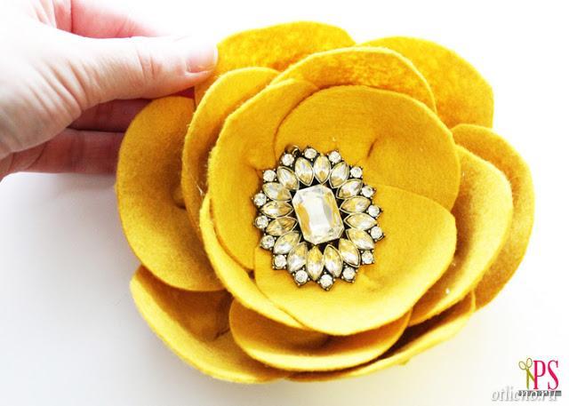 flores fieltrpo (3)
