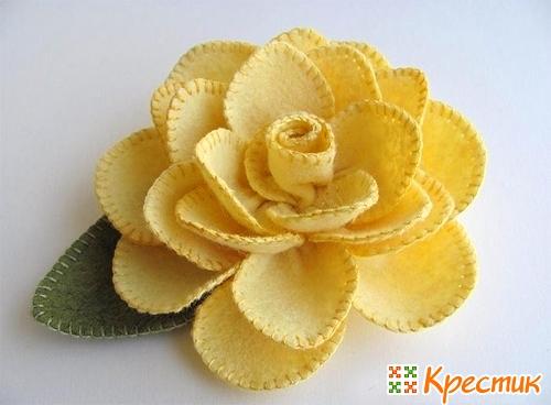 flores fieltrpo (4)