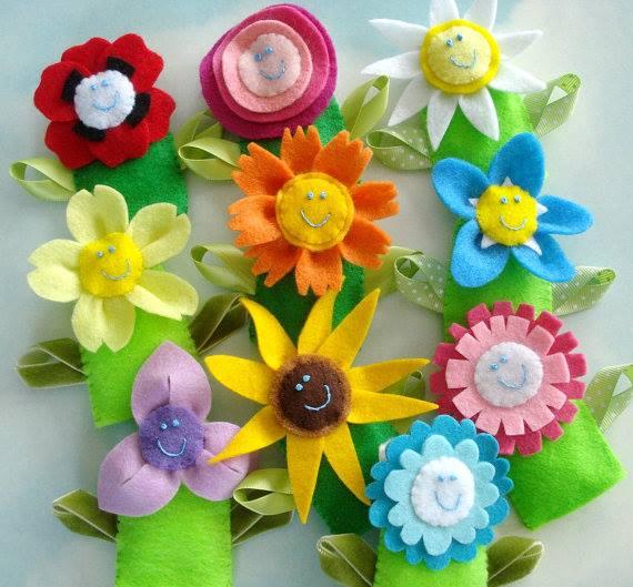 flores fieltrpo (5)