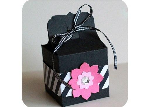 molde para hacer cajas de carton para regalo (4)