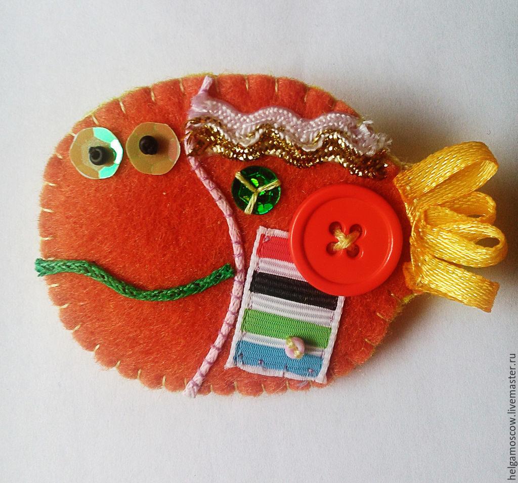 peces de fieltro (1)