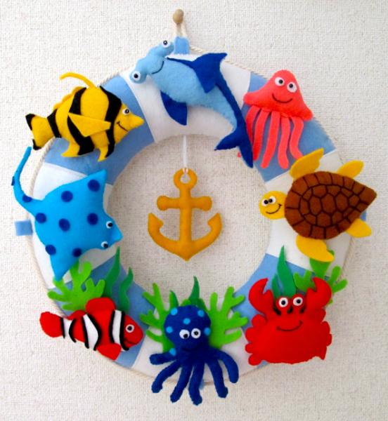 peces de fieltro (3)