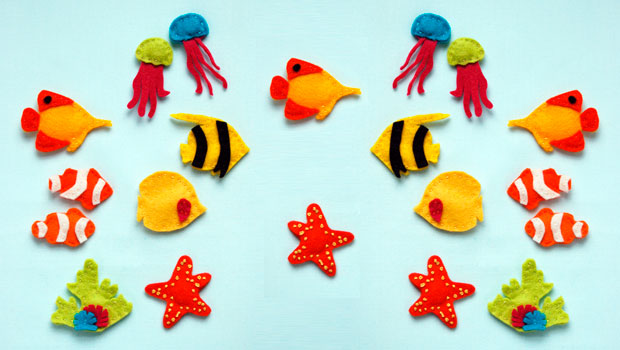 peces de fieltro (5)