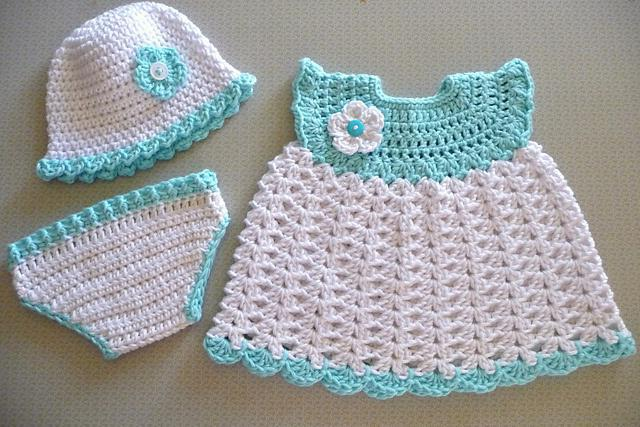 Modelos de vestidos bonitos a crochet (1)