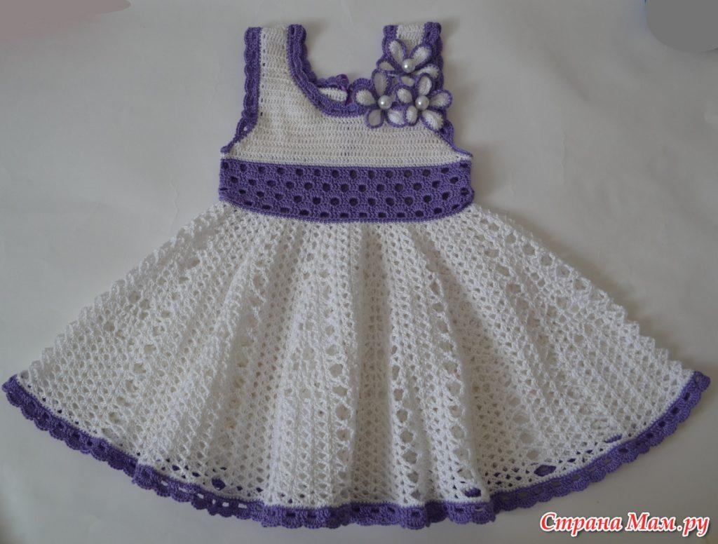 Modelos de vestidos bonitos a crochet (3)