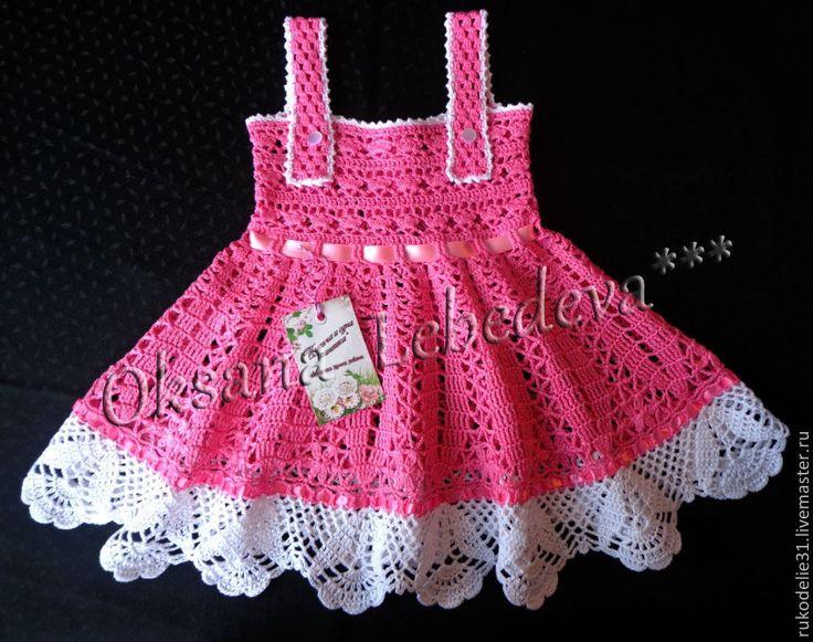Modelos de vestidos bonitos a crochet (4)