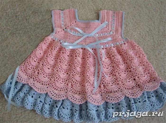 Modelos de vestidos bonitos a crochet (5)