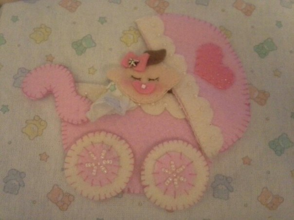 carreolas de fieltro para baby shower02