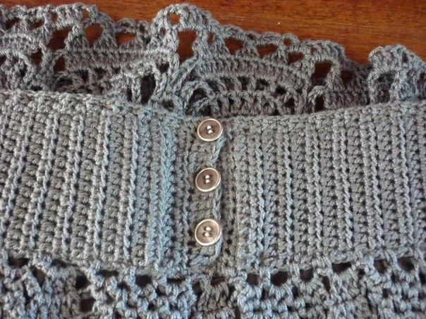 falda en crochet esquema (1)
