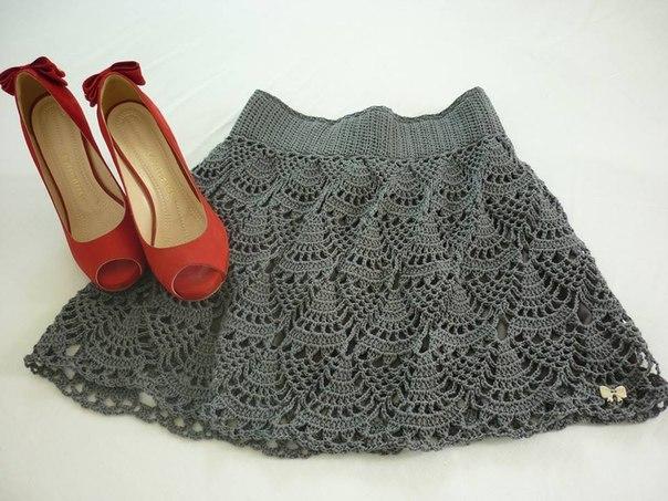 falda en crochet esquema (5)