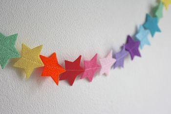 moldes de estrellas navidad en fieltro02