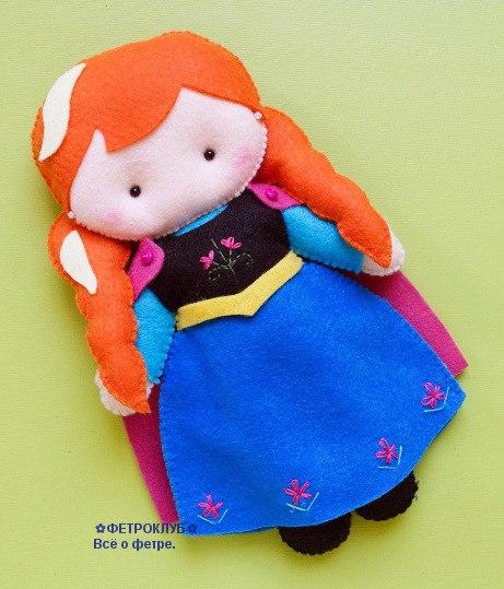 Elsa, la Reina de las Nieves - Disney Wiki - Wikia