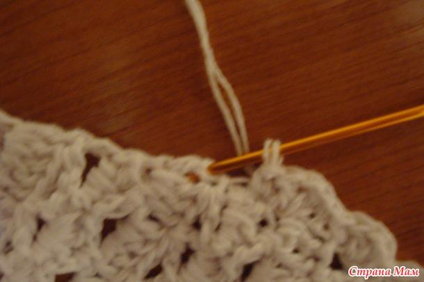 bolero en crochet patrones03