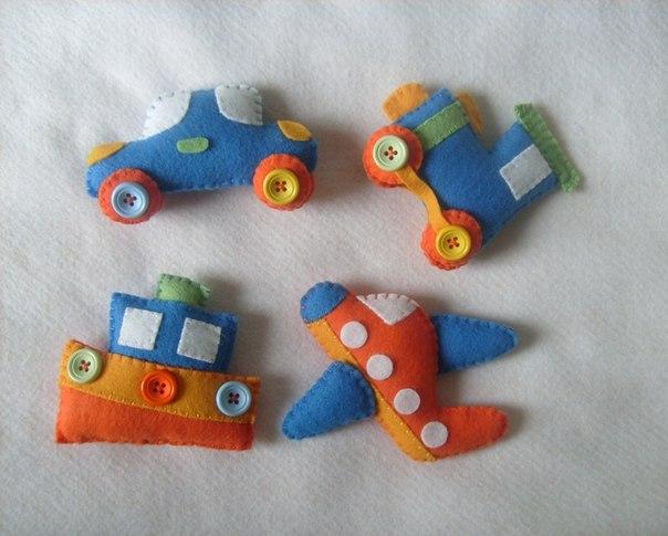 fieltro movil aviones (3)