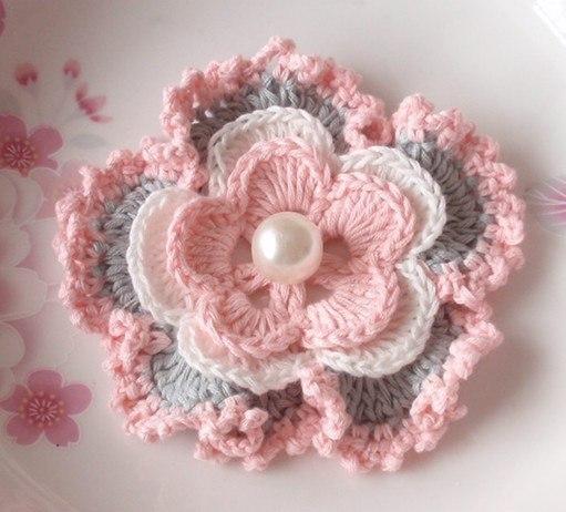 flores a crochet modelos03