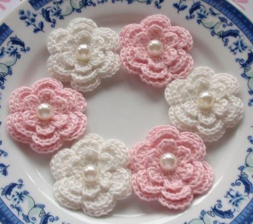 flores a crochet modelos05