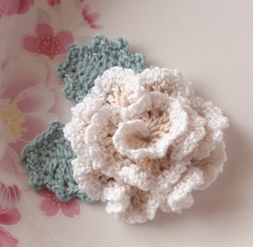 flores a crochet modelos07
