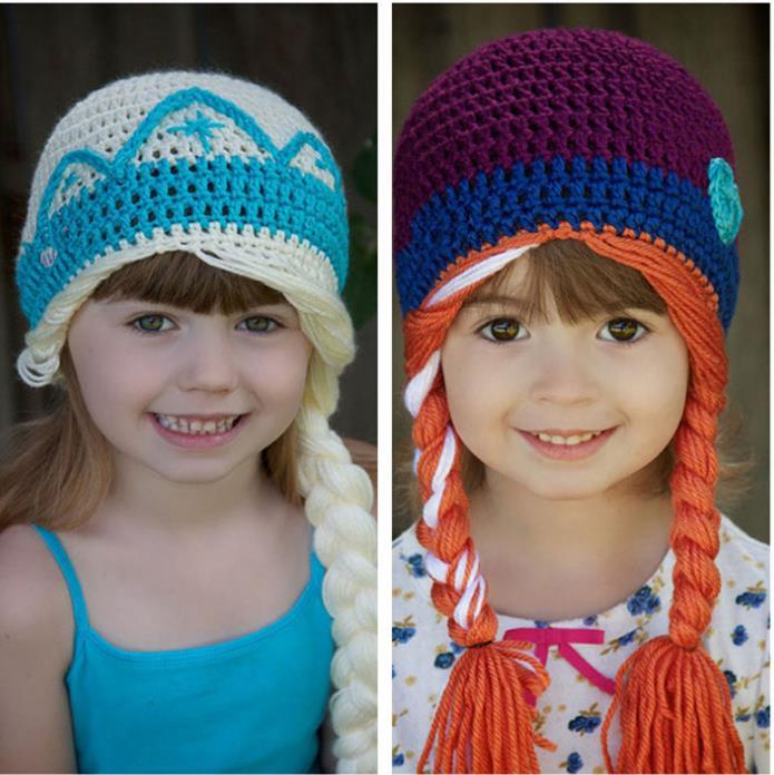 gorro crochet (1)