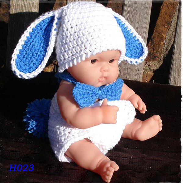 gorro crochet (3)