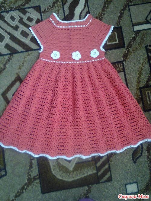 vestidos a crochet (3)