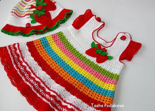 vestidos a crochet (4)