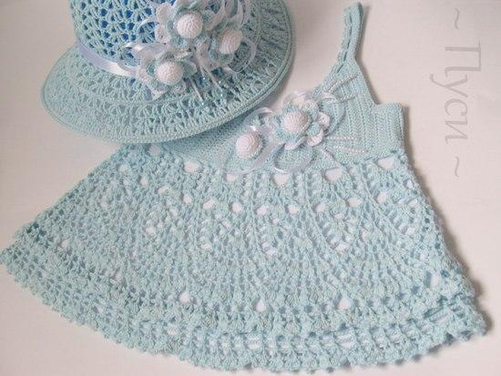 vestidos crochet (3)