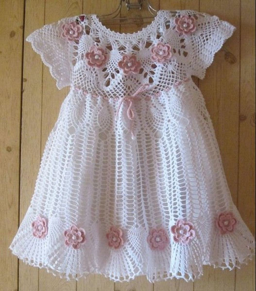 vestidos crochet (4)