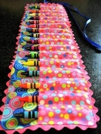 Organizador para bolígrafos y lápices07