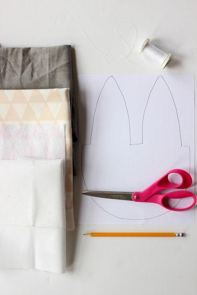 bolsos para niñas patrones05