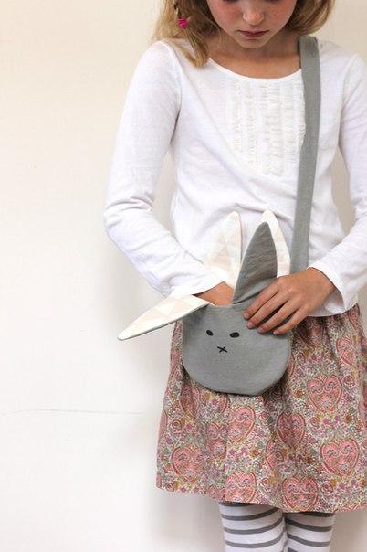 bolsos para niñas patrones06
