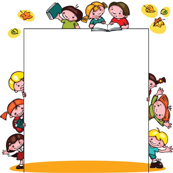 imagenes de estudiantes para imprimir05