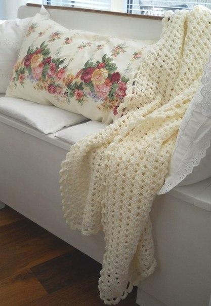 moldes para hacer una decoracion a crochet para almohadas y una manta02