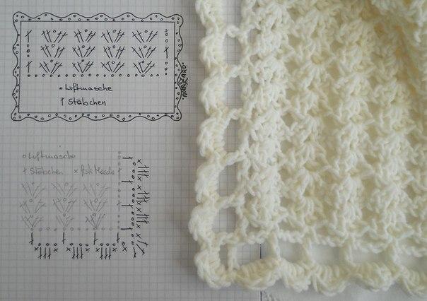 moldes para hacer una decoracion a crochet para almohadas y una manta04